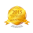 Australasian Law Awards International Firm of the Year